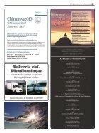 Bæjarlíf febrúar 2018 - Page 3