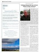 Bæjarlíf febrúar 2018 - Page 4