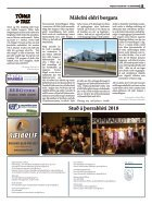Bæjarlíf febrúar 2018 - Page 5