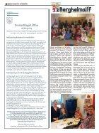 Bæjarlíf mars 2018 - Page 2