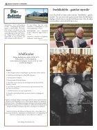 Bæjarlíf mars 2018 - Page 4