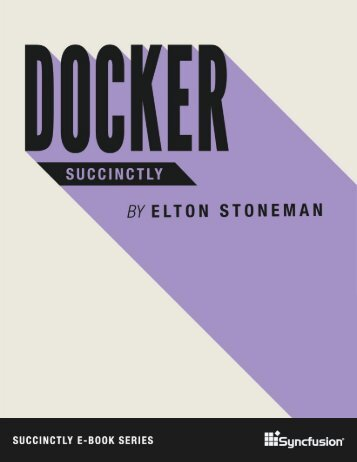 docker_succinctly