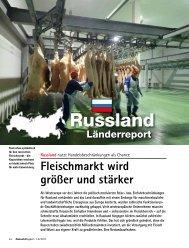 Fleischmagazin_Länderreport Russland _7_2018