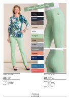 ADELINA_FS2018_tablet - Page 4