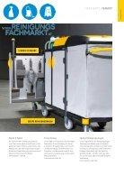 VERMOP Produktkatalog powered by Reinigungsfachmarkt - Page 2