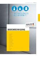 VERMOP Produktkatalog powered by Reinigungsfachmarkt - Page 3