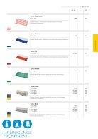 VERMOP Produktkatalog powered by Reinigungsfachmarkt - Page 6