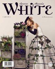 White+Sposa+Russia+№17+март-май+2018