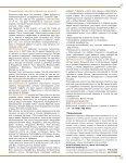 EuroBusinessTour Brochure 2017 - Page 2