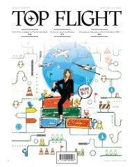 Top+Flight+03-2018