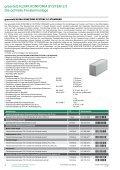 greenteQ Klima Konform System - Seite 4