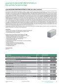 greenteQ Klima Konform System - Seite 5