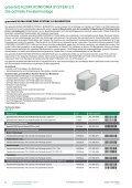 greenteQ Klima Konform System - Seite 6