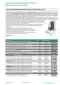 greenteQ Klima Konform System - Seite 7