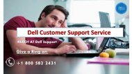 Fix Dell Error Code 0xc0000001