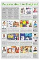 Prima Wochenende 10 2018 - Page 4
