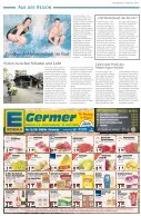 Prima Wochenende 10 2018 - Page 7