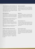 Alcance News 5º Edicao - Page 7