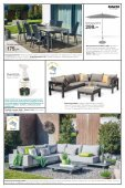 Gartenmöbel-Katalog 2018 - Seite 2
