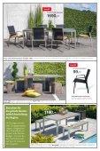 Gartenmöbel-Katalog 2018 - Seite 3