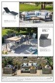 Gartenmöbel-Katalog 2018 - Seite 4
