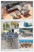 Gartenmöbel-Katalog 2018 - Seite 6