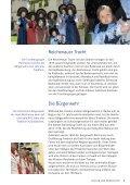 Erlebnisführer 2018 Insel Reichenau - Page 7