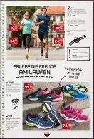 25 Jahre Sport Steinbach - Page 5