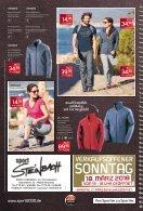 25 Jahre Sport Steinbach - Page 6