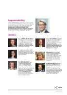 ECVZ Brochure Governance Class - Page 3