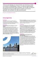 ECVZ Brochure Governance Class - Page 4