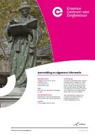 ECVZ Brochure Governance Class - Page 5