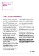 ECVZ Brochure Governance Class - Page 6