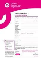 ECVZ Brochure Governance Class - Page 7