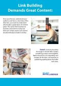A Guide to: Content Marketing  - Page 6