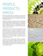 Flexible product catalog - Page 3