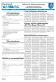 Warburg zum Sonntag 2018 KW 10 - Page 2