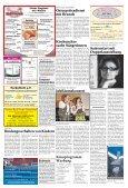 Warburg zum Sonntag 2018 KW 10 - Page 4