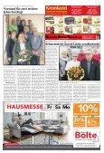 Warburg zum Sonntag 2018 KW 10 - Page 5
