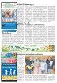 Warburg zum Sonntag 2018 KW 10 - Page 6