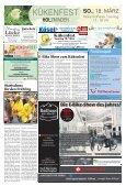 Warburg zum Sonntag 2018 KW 10 - Page 7