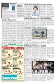 OWZ zum Sonntag 2018 KW 10 - Page 4