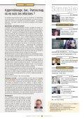 L'Essentiel Prépas #15_mars 2018 - Page 2