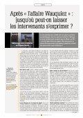 L'Essentiel Prépas #15_mars 2018 - Page 4
