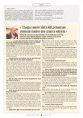 L'Essentiel Prépas #15_mars 2018 - Page 5
