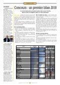 L'Essentiel Prépas #15_mars 2018 - Page 6