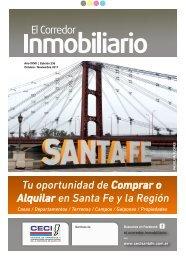 El Corredor Inmobiliario Edición 236