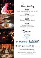 Verb Benefit Invite Flipable - Page 2