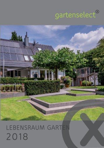 Gartenselect-Katalog-2018