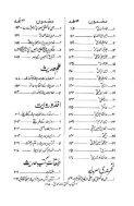 Ilme_Hadees_Ek_Taruf - Page 5